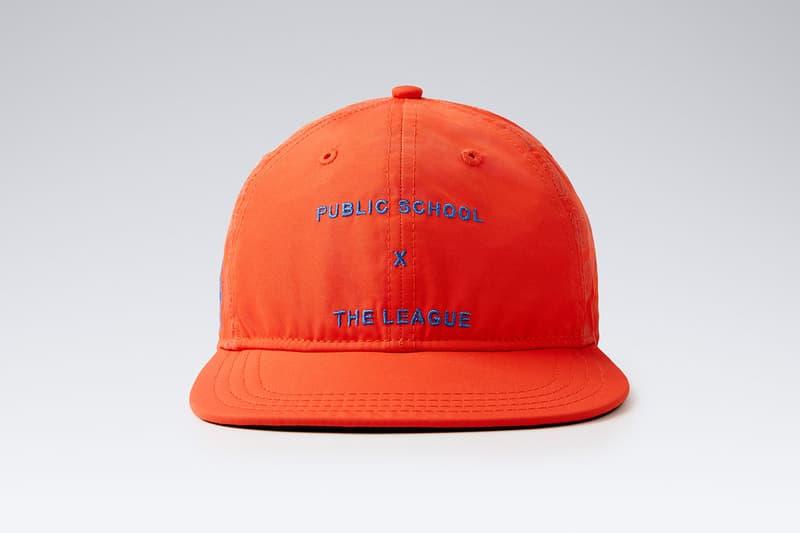 new era public school psny 2018 headwear accessories  boston celtics philadelphia 76ers new york knicks brooklyn nets chicago bulls golden state warriors utah jazz los angeles lakers houston rockets oklahoma city thunder