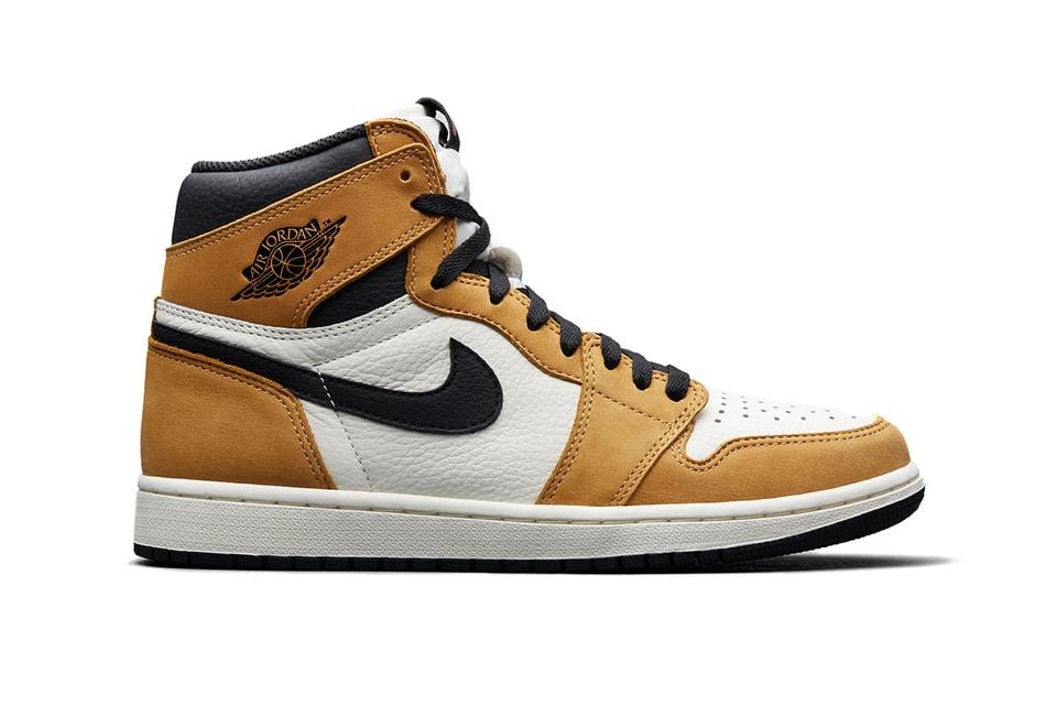 f15800ab07ae75 Nike Air Jordan 1 Retro High OG