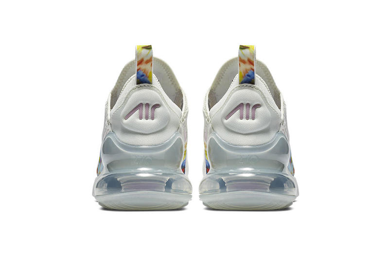 low priced fab2c 8b12c Nike Air Max 270