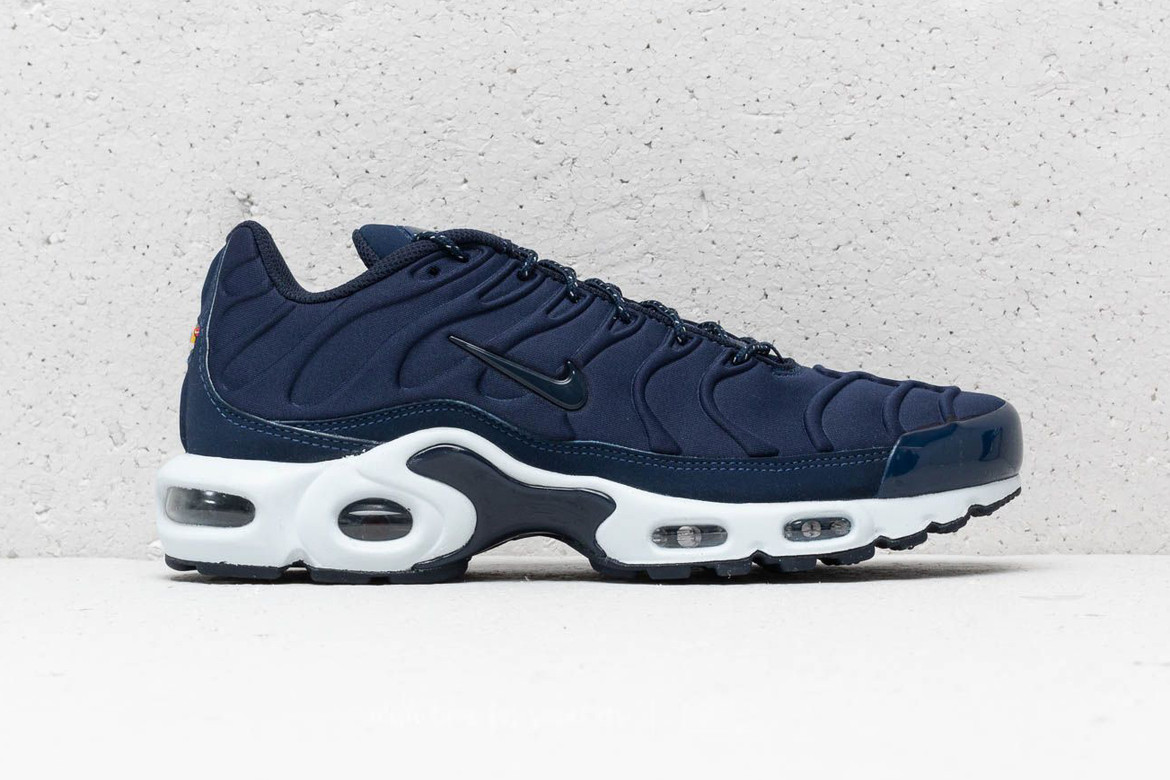 free shipping 3b985 2906e Nike Air Max Plus SE