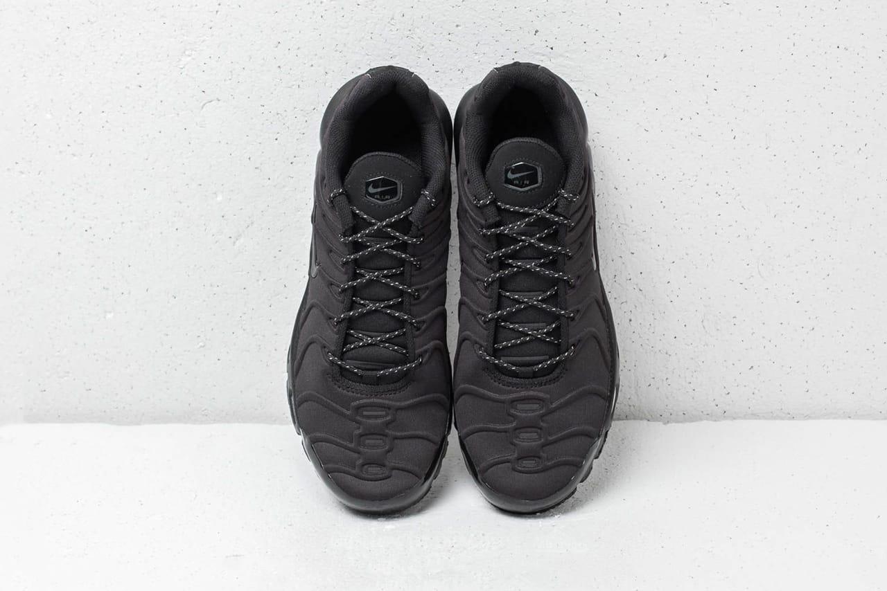 Nike Air Max Plus SE \