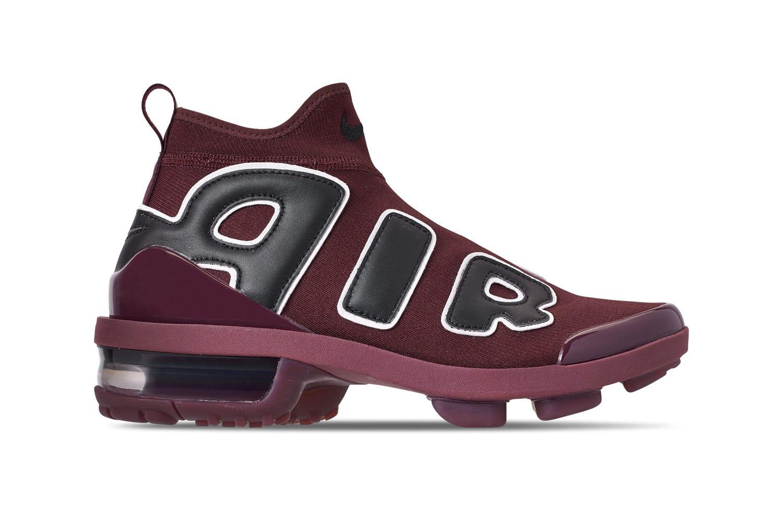 Nike Air Quent \