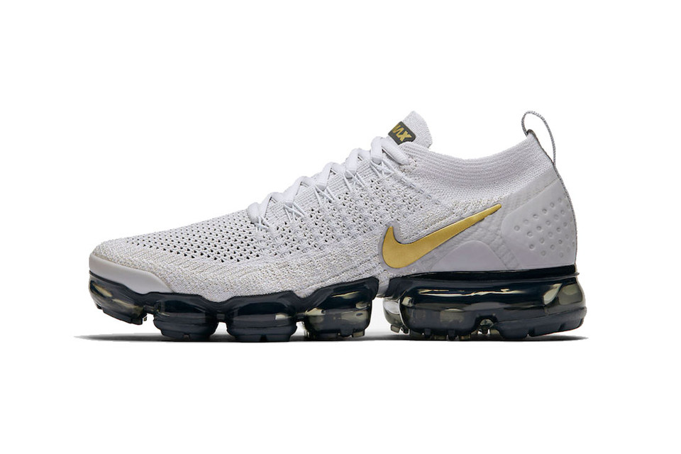 on sale c9100 ca58b Nike Air VaporMax 2.0