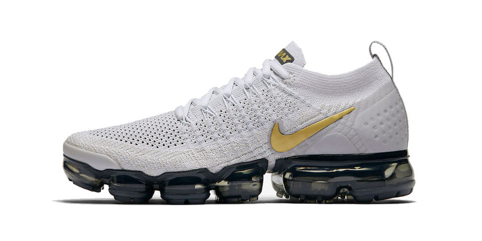 41d9fda0364c9 Nike Air VaporMax 2.0