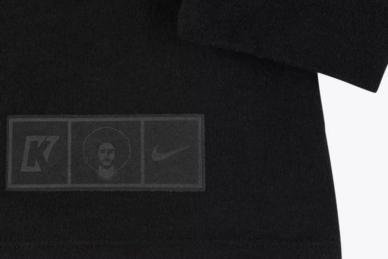 nike colin kaepernick t shirt 2018 october nike sportswear football sports