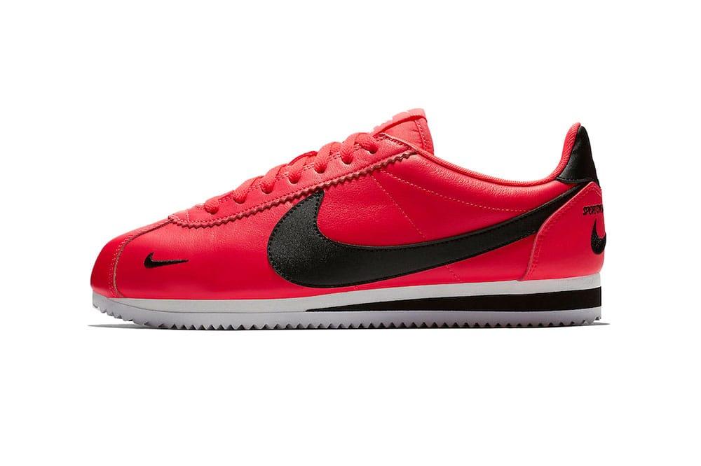 Nike Cortez Premium \