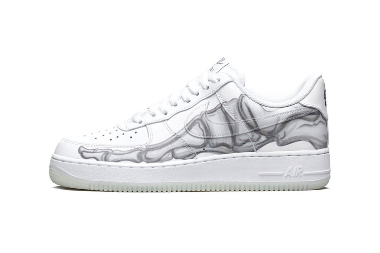 factory outlet attractive price huge sale nike air force 1 low qs | HYPEBEAST