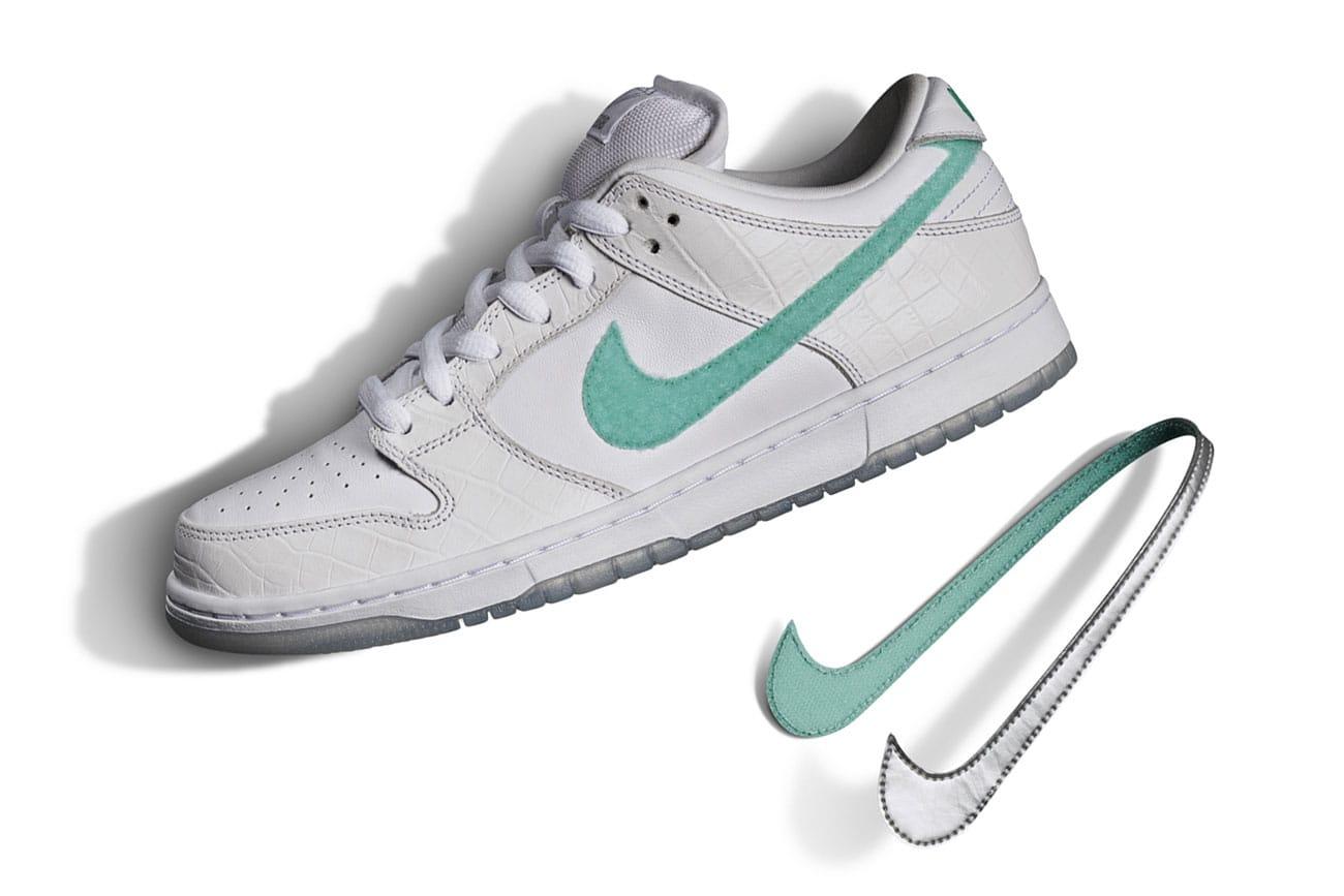 Nike SB \