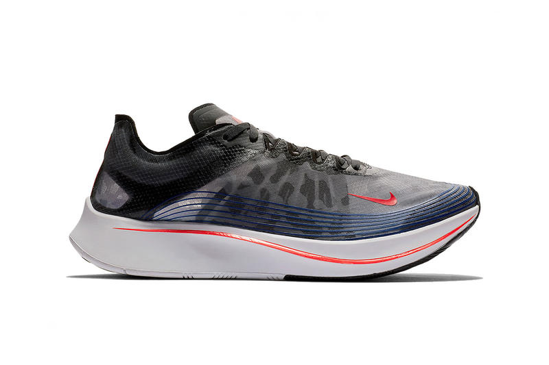 4644f5ea8c24 Nike Zoom Fly SP Dons a