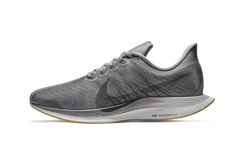 7a177165ab1 Nike Zoom Pegasus 35 Turbo
