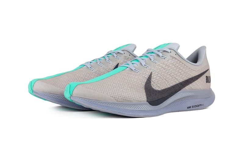 b7a3d03f8882 Nike Zoom Pegasus Turbo