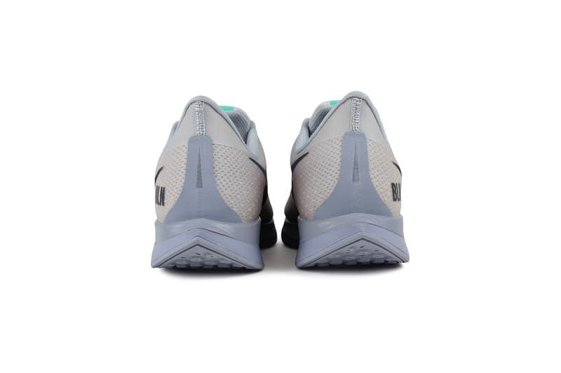 """Nike Zoom Pegasus Turbo """"Berlin"""" Release Date berlin marathon 2018 sneaker colorway running shoe trainer price purchase buy online"""