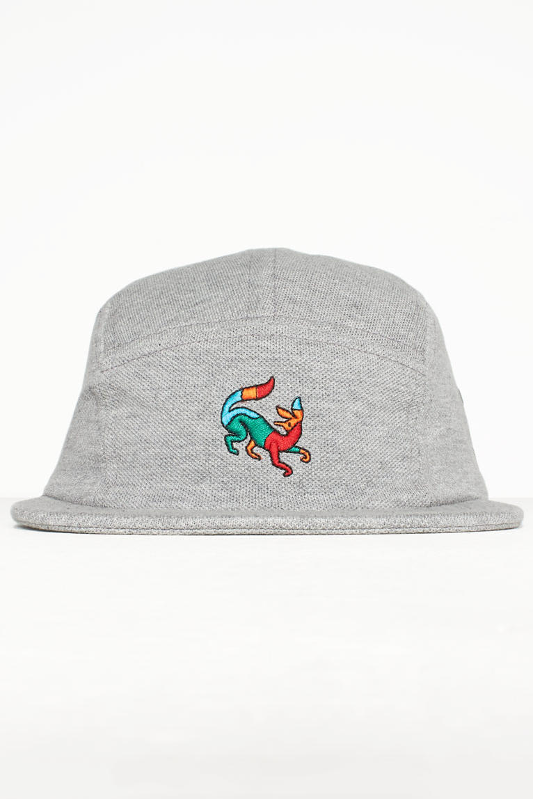 parra fall collection apparel fashion style clothing pants streetwear merchandise