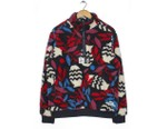 Parra Delivers More Goods Influenced by the Great Outdoors