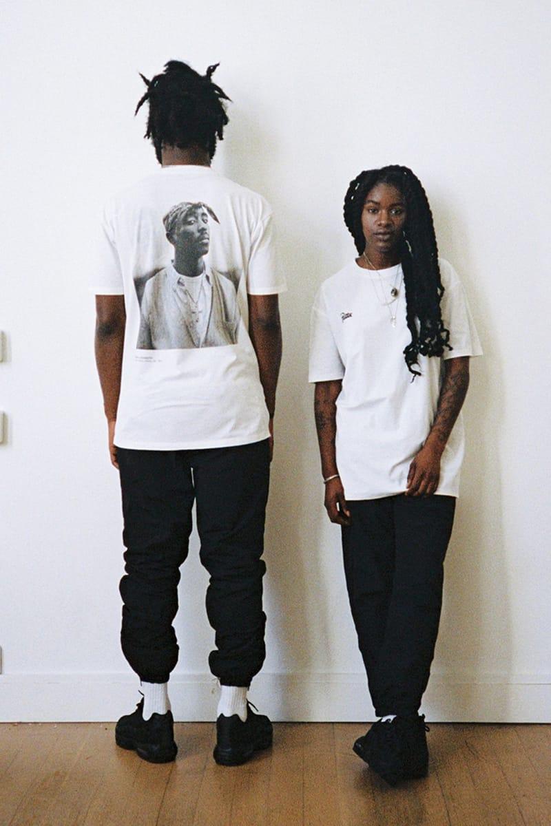 https://hypebeast.com/image/2018/10/patta-dana-lixenberg-tupac-biggie-book-shirt-release-002.jpg (800×1200)