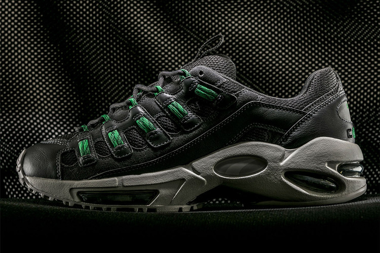 PUMA Announces CELL Lab Sessions at HYPEFEST with a  4 6891ec3b8
