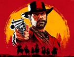 'Red Dead Redemption 2' Review: The Good, the Bad and the Ugly