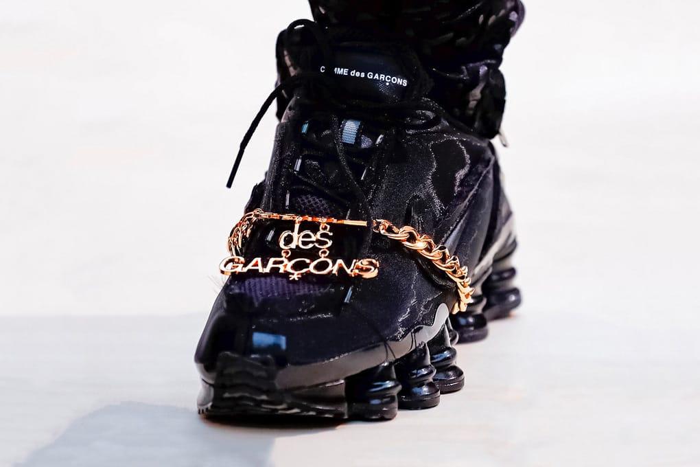 shoes 2019 fashion