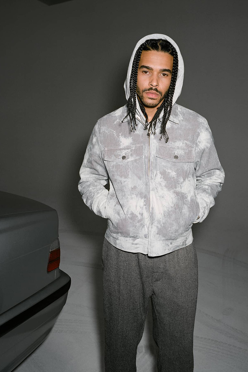 Supreme Fall/Winter 2018 Drop 11 Release Info