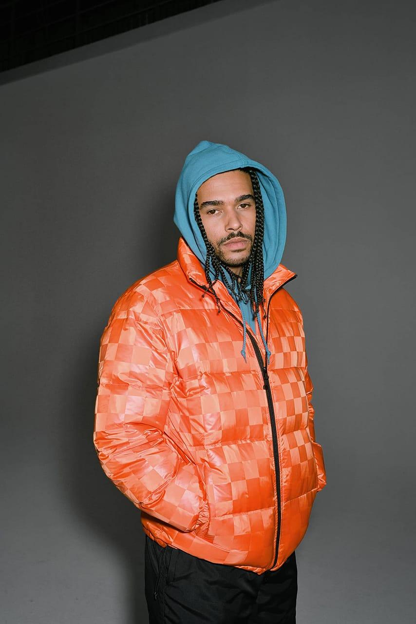 Supreme Fall/Winter 2018 Drop 11 Release Info