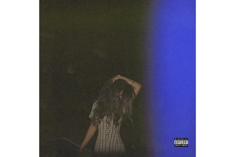 Summer Walker 'Last Day of Summer' Album Stream
