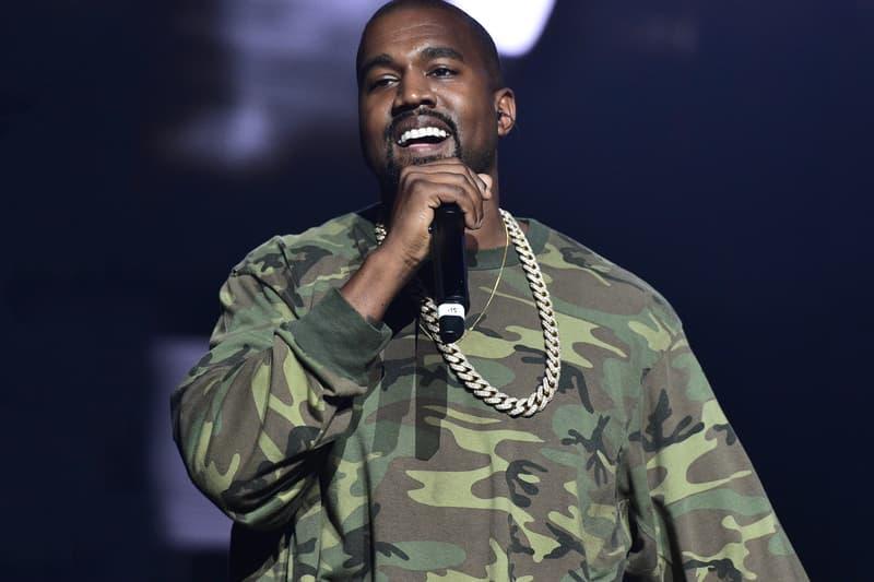 Swizz Beatz Chris Evans Reaction Kanye west pro-trump tirade saturday night live