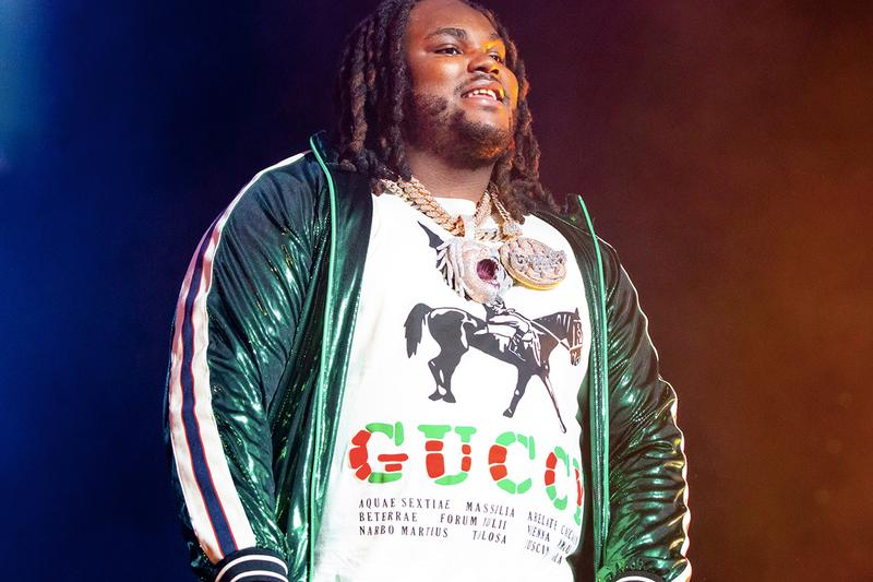 tee grizzley offset pray for the drip single stream 2018 new still my moment october song music track collab collaboration mixtape project