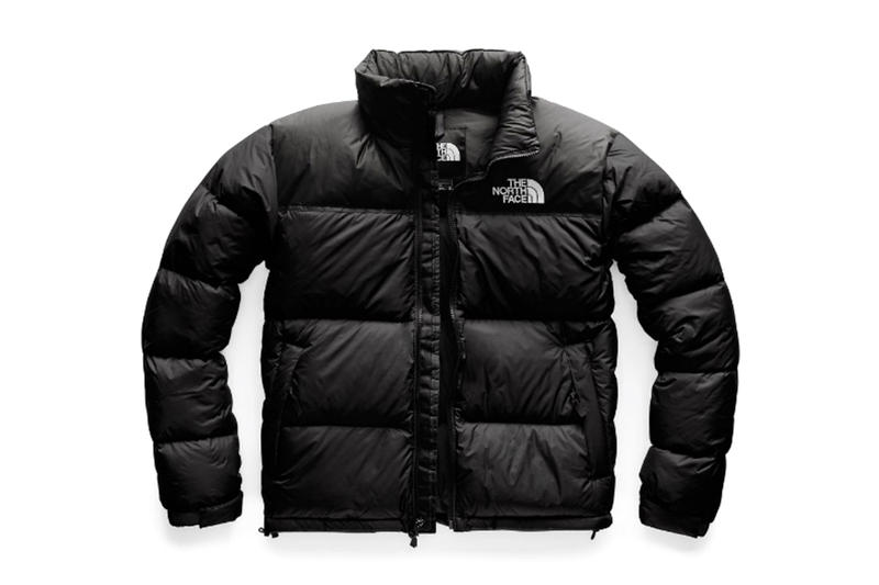 06f3168e59 The North Face Nuptse Jackets blue black red yellow orange grey gold release  info