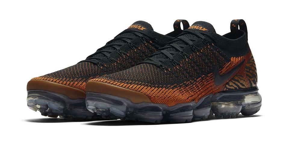 b8fa1b870fe4 Nike Air VaporMax 2.0
