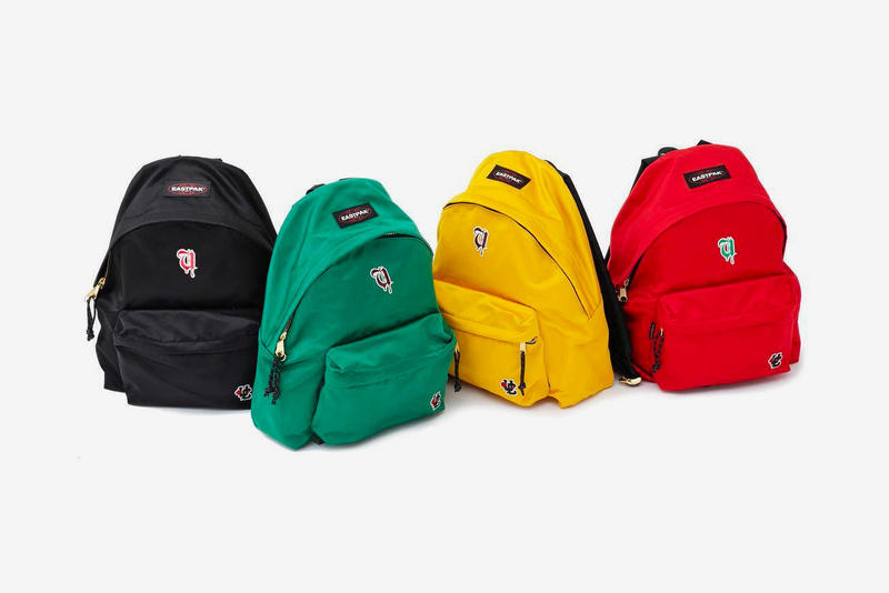UNDERCOVER Debuts Eastpak Collab for Fall winter 2018 uniqlo commercial videos