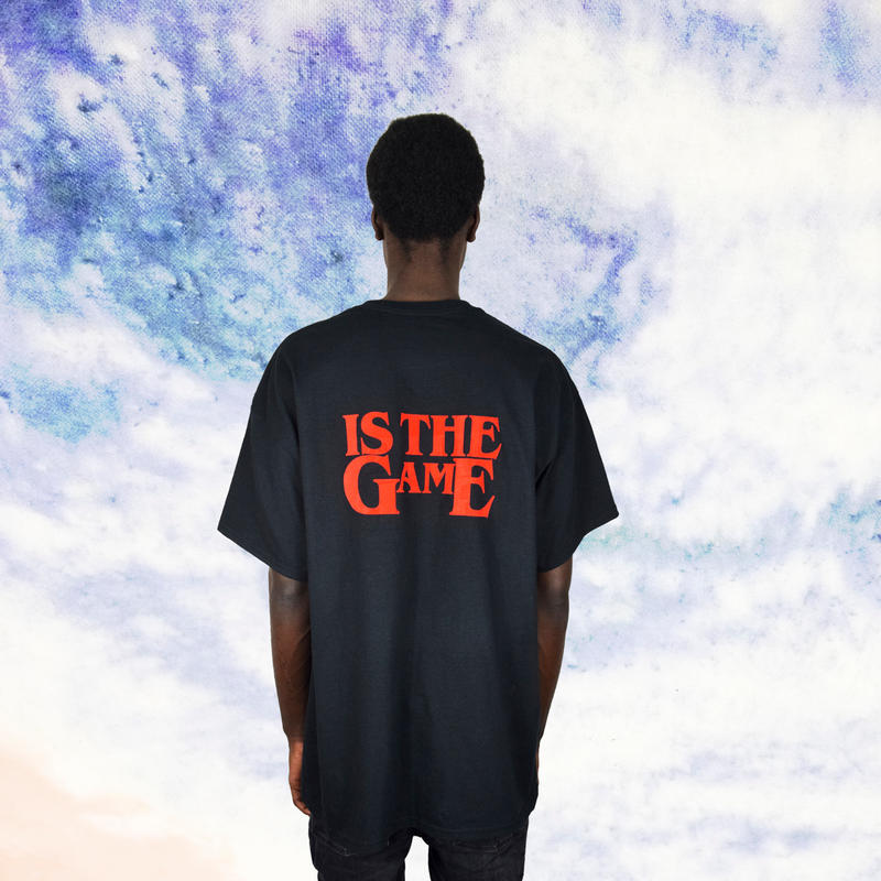 "VIVENDII's ""The Game is the Game"" FW18 Collection"