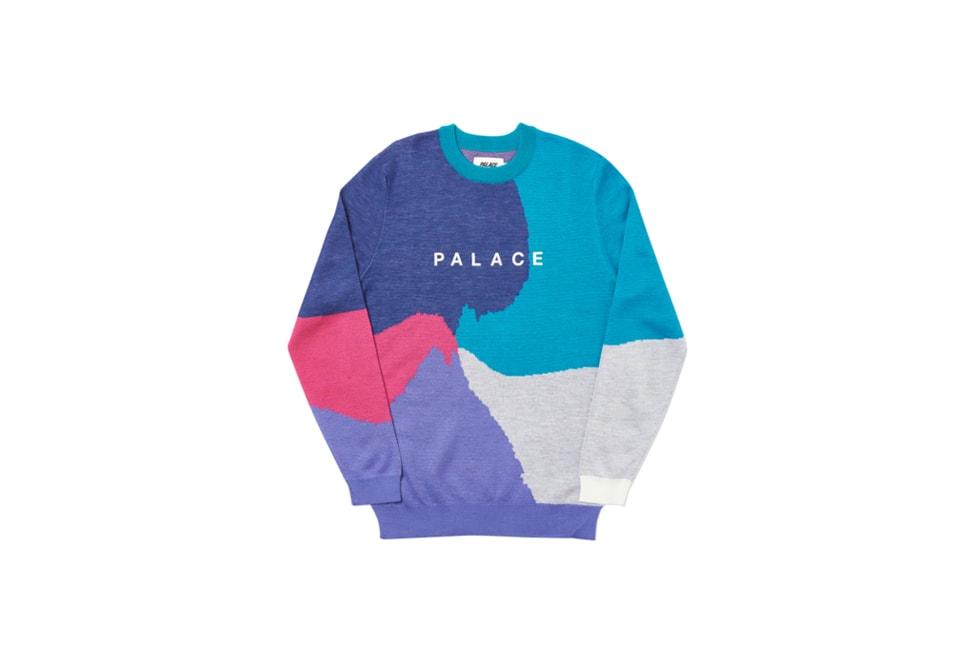 Supreme Fall/Winter 2018 Drop 10 Release Info ssz cav empt bape la lakers nonnative ippudo japan streetwear hypebeast palace acronym spalding mitchell and Ness canada goose junya watanabe  kinfolk