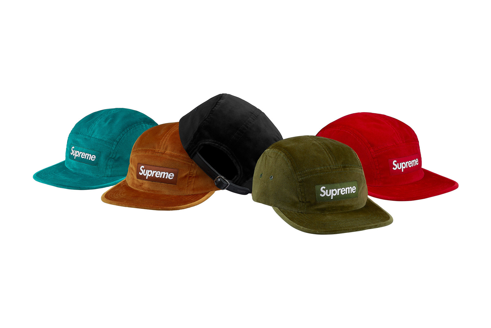 Supreme Fall/Winter 2018 Drop 10 Release Info ssz cav empt bape la lakers nonnative ippudo japan streetwear hypebeast palace acronym spalding mitchell and Ness canada goose junya watanabe  kinfolk