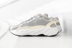 """An Exclusive Look at the adidas YEEZY BOOST 700 V2 """"Static"""""""