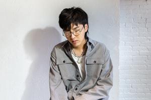 Kris Wu Embraces New Challenges