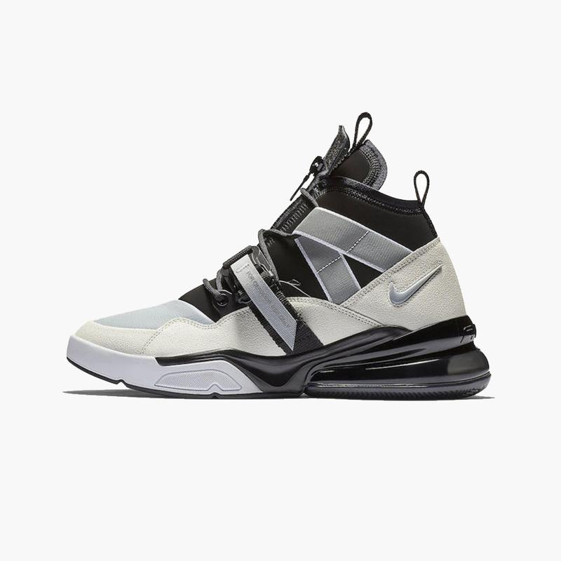 "Nike Air Force 270 Utility ""Black Sail"""