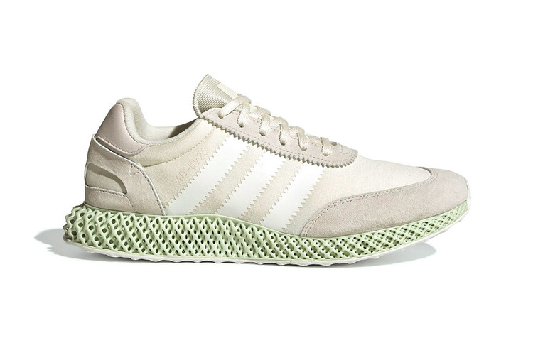 ec3bc8b1c05c1b Take an Official Look at the adidas FUTURECRAFT 4D-5923