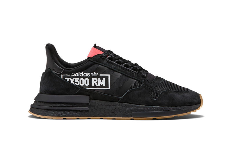 adidas originals alphatype zx500 rm sobakov p.o.d. system nmd racer pk crazy byw x deerupt Runner EQT Support ADV Mid EQT Support 91/18 Logo Heavy Logomania Graphic Print Black white pink blue red