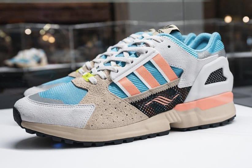 zx10000 adidas
