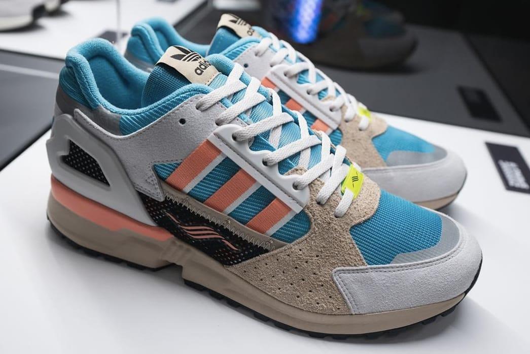 adidas zx 10.000
