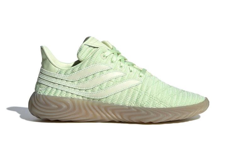 1087e7df2dcb adidas Originals Sobakov