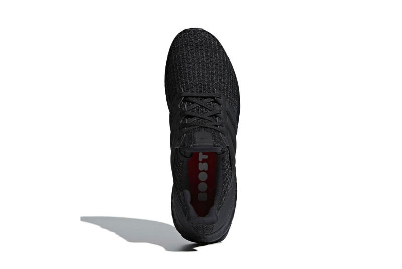buy popular db87b 7e86b adidas UltraBOOST 4.0