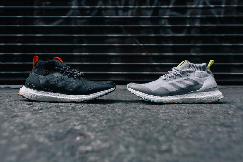 fa3078782 adidas   Finish Line Focus on NYC in New UltraBOOST Pack