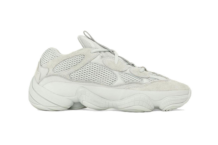 4e875abc172eb Get Your Pair of the adidas YEEZY 500