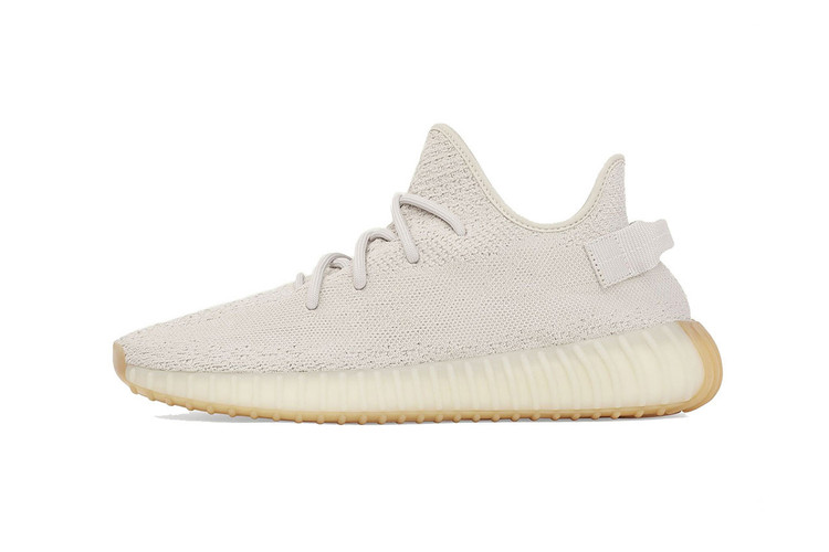 dfe7e5247 Find Your Pair of the adidas YEEZY BOOST 350 V2