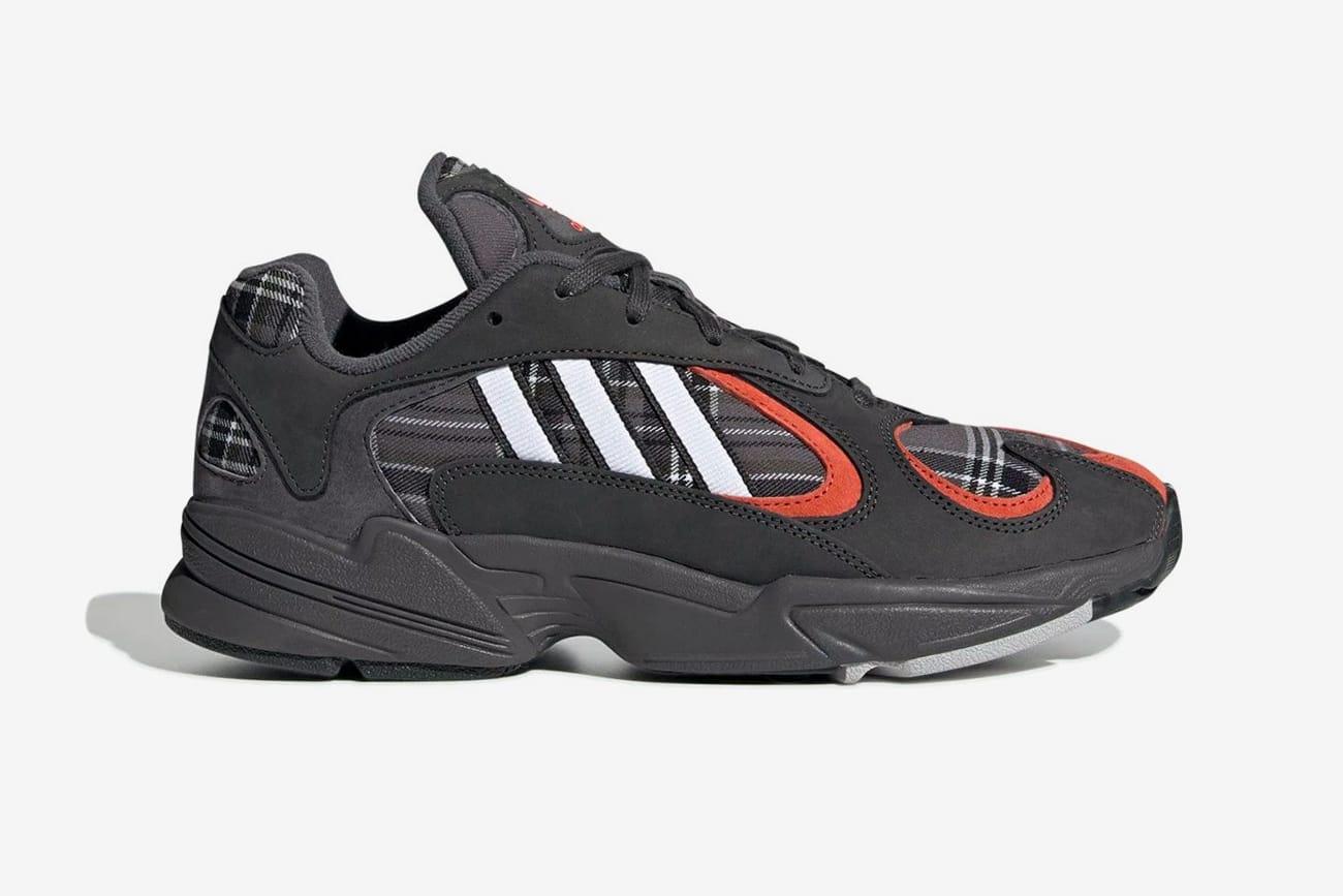 yung 1 adidas kids