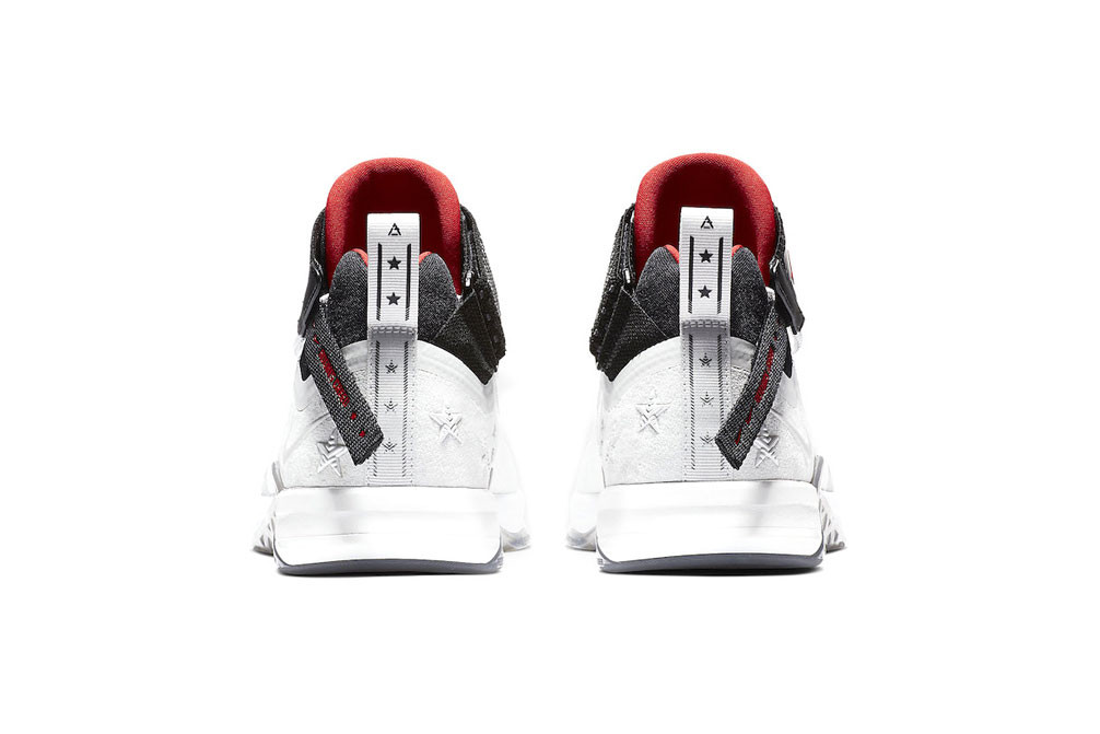 Nike Metcon Flyknit 3 Adonis Creed