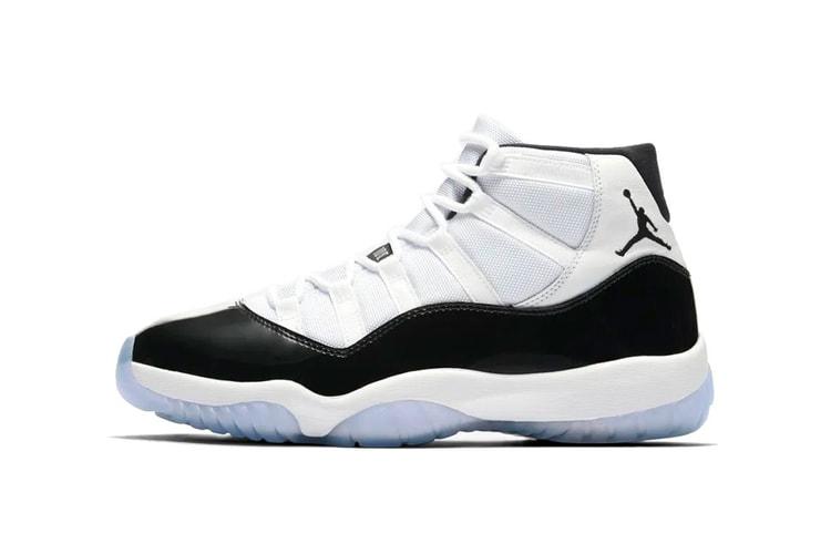 a4b92505965eae Air Jordan 11