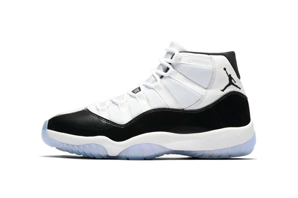 3e7179929016 Air Jordan 11