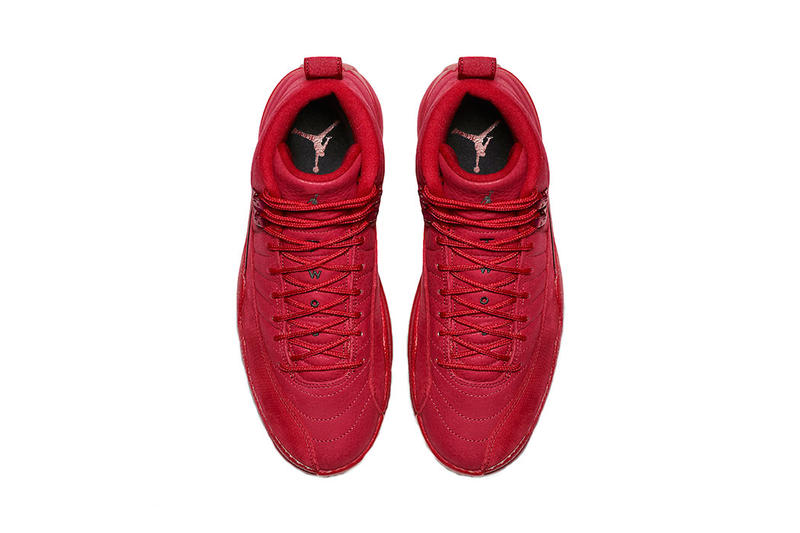check out 17a5e ab6b3 Air Jordan 12